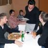 Restaurant EisBar in Bobingen (Bayern / Augsburg)]