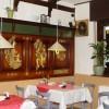 Restaurant Kim Chan Bistro in Dreieich