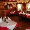 Hotel- Restaurant Winzerhaus in Müllheim