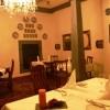 Sachs Restaurant & Weinlounge im Hotel Vier Jahreszeiten in Volkach (Bayern / Kitzingen)]