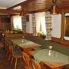 Restaurant Gasthof Pension Jokebes in Netphen (Nordrhein-Westfalen / Siegen-Wittgenstein)]