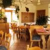 Restaurant Bürgerstübel Mussbach in Neustadt / Mußbach (Rheinland-Pfalz / Neustadt an der Weinstraße)]