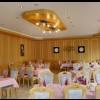 Restaurant Hotel-Landgasthof Kranz in Hüfingen