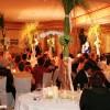 Restaurant Hotel Lamm in Heimbuchenthal (Bayern / Aschaffenburg)]