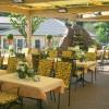 Restaurant Hotel Lamm in Heimbuchenthal