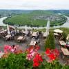 Restaurant Hotel Zummethof in Leiwen (Rheinland-Pfalz / Trier-Saarburg)]