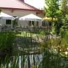 Restaurant im Quality Hotel am Tierpark in Gotha (Thüringen / Gotha)