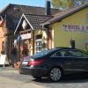 Hotel & Restaurant Alte Molkerei Kölleda in Kölleda (Thüringen / Sömmerda)
