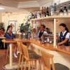 Restaurant TOSCA im Hotel Albert in Dorsten-Holsterhausen (Nordrhein-Westfalen / Recklinghausen)]
