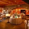 Restaurant Romantik Hotel Sächsischer Hof in Meiningen (Thüringen / Schmalkalden-Meiningen)