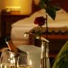 Restaurant solewerk Hotel Sächsischer Hof in Meiningen (Thüringen / Schmalkalden-Meiningen)