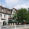 Restaurant Zum Wehrdamm in Bad Kösen