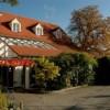 Restaurant Hotel Engel in Ulm (Baden-Württemberg / Ulm)