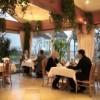 Restaurant Hotel Engel in Ulm (Baden-Württemberg / Ulm)]