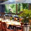 Restaurant Hotel Bauer GmbH in Müllheim
