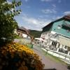 Restaurant - Cafe Kleinenzhof in Bad Wildbad im Schwarzwald