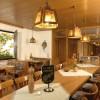 Restaurant Zum Sachsenroß in Nörten-Hardenberg (Niedersachsen / Northeim)]