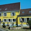 Restaurant Gasthaus zur Krone in Müllheim-Britzingen