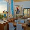 Panorama Hotel-Restaurant Lohme in Lohme (Mecklenburg-Vorpommern / Rügen)]