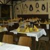 Restaurant Landgasthof Zur Post in Kobern-Gondorf