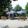 Restaurant Autmutgaststätte in Frickenhausen-Tischardt (Baden-Württemberg / Esslingen)]