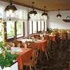 Restaurant Autmutgaststtte in Frickenhausen-Tischardt