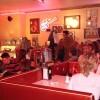 Restaurant The Sixties Diner in Berlin (Berlin / Berlin)]