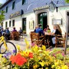 Restaurant Fichtestube in Rammenau (Sachsen / Bautzen)