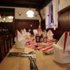 Restaurant Brandl Bräu in Regensburg