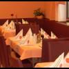 Restaurant Catania in Weiden (Bayern / Neustadt a.d. Waldnaab)]
