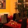 Restaurant Safranhouse in Düsseldorf