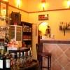 Restaurant Bodegas Ibéricas e.Kfr. in Oppenheim (Rheinland-Pfalz / Mainz-Bingen)]