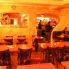 Restaurant Papa Sitos in Augsburg