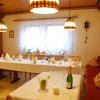 Gasthof Adler Hotel-Restaurant in Neuenburg (Baden-Württemberg / Breisgau-Hochschwarzwald)]