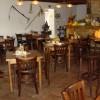 Restaurant Bauernschänke in Petershagen-Eggersdorf (Brandenburg / Märkisch-Oderland)]
