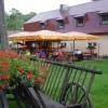 Restaurant Bauernschänke in Petershagen-Eggersdorf (Brandenburg / Märkisch-Oderland)