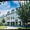 Restaurant Hilton Mainz City Hotel in Mainz