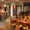 Restaurant Landhotel Rittmeister in Rostock (Mecklenburg-Vorpommern / Rostock)