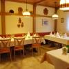 Gasthof Adler Hotel-Restaurant in Neuenburg