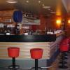 Ludwig Bar Restaurant Bistro in Mosbach