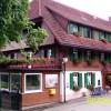 Restaurant Berggasthof Haldenhof in Kleines Wiesental (Baden-Württemberg / Lörrach)]