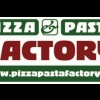 Restaurant Pizza Pasta Factory in Frankfurt am Main (Hessen / Frankfurt am Main)]