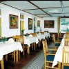Restaurant Berggasthof Haldenhof in Kleines Wiesental