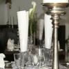 Restaurant Stringas Op de Trapp in Krefeld (Nordrhein-Westfalen / Krefeld)]
