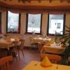 Restaurant Eifeler Wirtshaus - Gasthaus Geimer in Plütscheid (Rheinland-Pfalz / Bitburg-Prüm)]