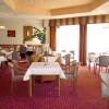 Restaurant Hotel Fortuna in Reutlingen