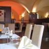 Restaurant Fidelio in Ebersberg (Bayern / Ebersberg)