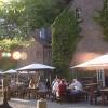 Restaurant Liebevoll in der Auermühle in Ratingen (Nordrhein-Westfalen / Mettmann)
