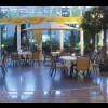 Restaurant Hotel Freizeit In in Göttingen (Niedersachsen / Göttingen)]