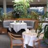 Restaurant Findlinger im Landhotel Schnuck in Schneverdingen (Niedersachsen / Soltau-Fallingbostel)